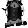 Mammut Trion Spine 35 Backpack 35l black-white