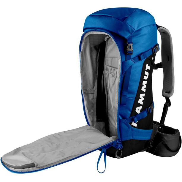 Mammut Trion Spine 35 Backpack 35l surf-black
