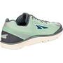 Altra Intuition 3.5 Schuhe Damen hemlock/pewter