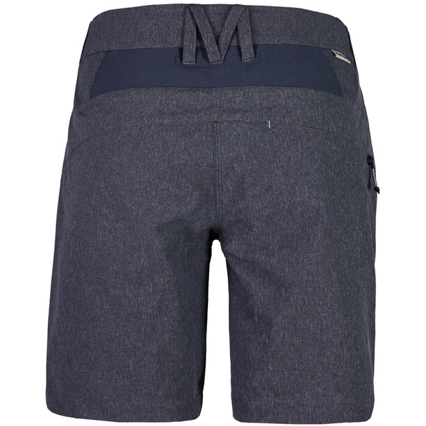 Maloja SchinellasM. Multisport Shorts Damen mountain lake