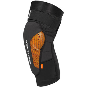 Endura MT500 Lite Knieprotektor schwarz schwarz