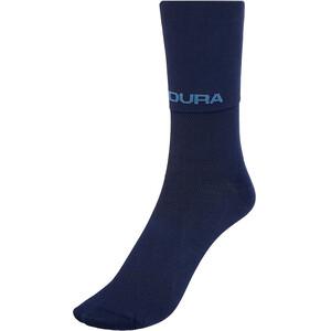 Endura Pro SL II Socken Herren petrol petrol