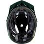 Endura Hummvee Helm khaki