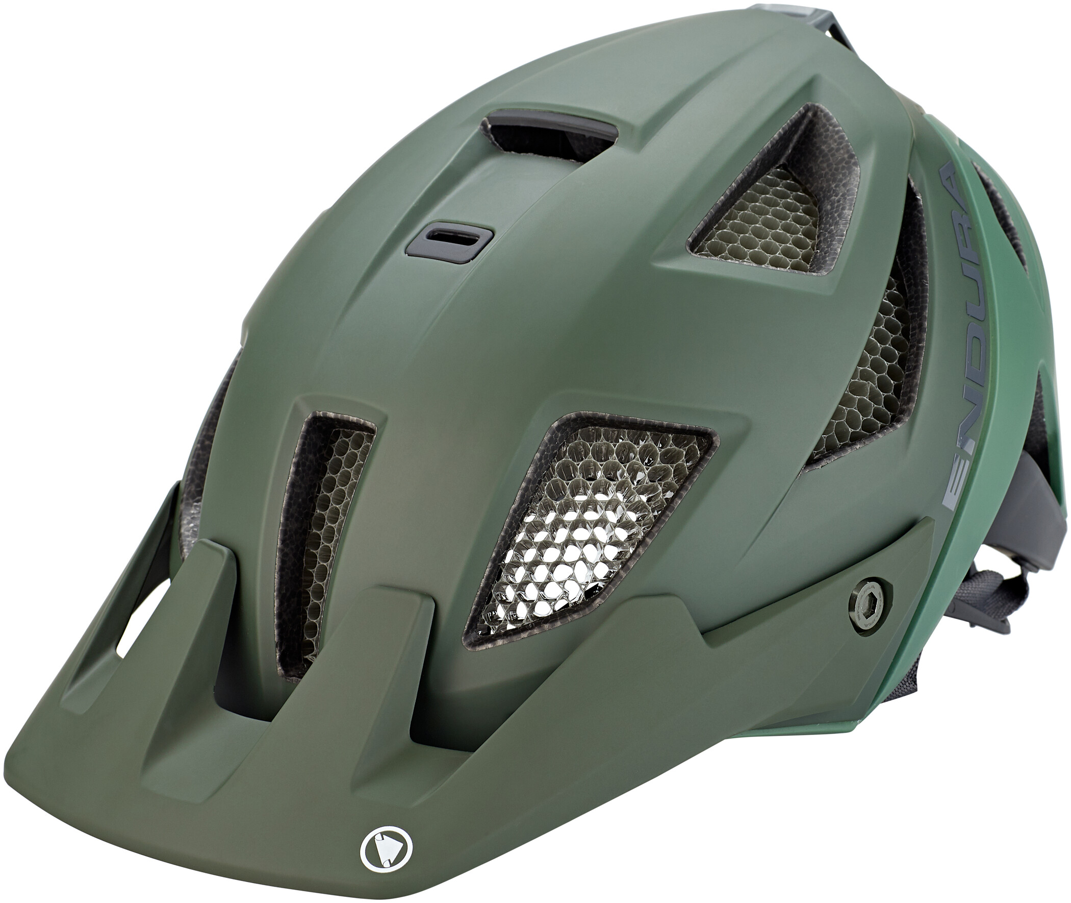 e125bcf3 https://www.bikester.dk/shimano-compact-jakke-herrer-sort-914763 ...