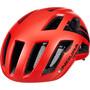 Endura FS260-Pro Helm rot