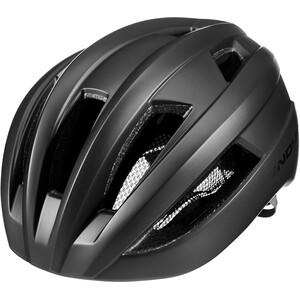 Endura Xtract II ヘルメット ブラック