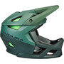 Endura MT500 Full Face Helm forestgreen