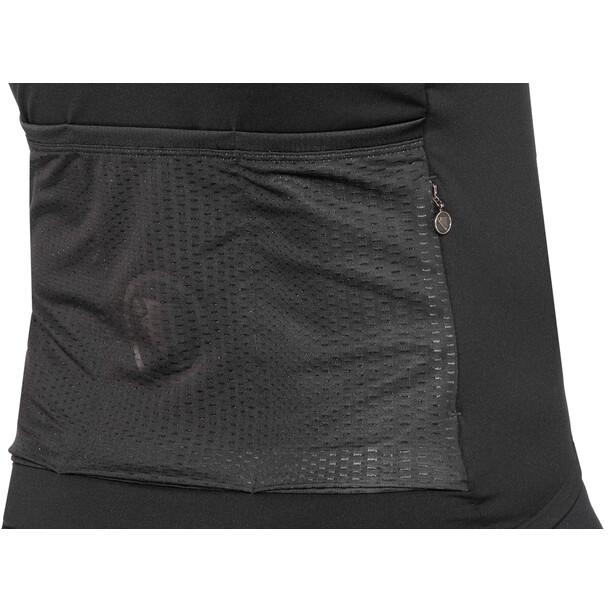 Endura Pro SL II Kurzarm Trikot Herren schwarz