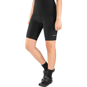 Endura Xtract Shorts Damer, black black