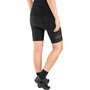 Endura Xtract Shorts Dame black