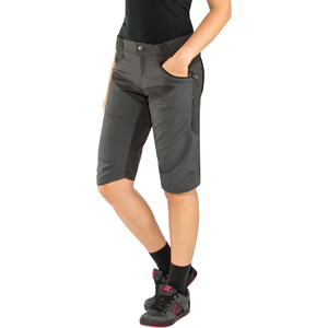 Endura SingleTrack Shorts Dam anthracite anthracite