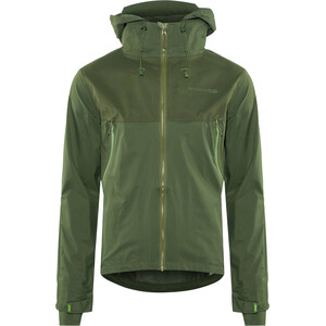 Endura MT500 Jacket Herr forestgreen forestgreen