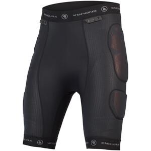 Endura MT500 II Protector Shorts Men black black