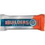 CLIF Bar Builder's Proteinriegel Box 12 x 68g Schokolade
