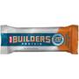 CLIF Bar Builder's Protein Bar Box 12 x 68g Chocolate Peanut Butter