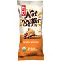 CLIF Bar Nut Butter Energy Bar Box 12 x 50 g