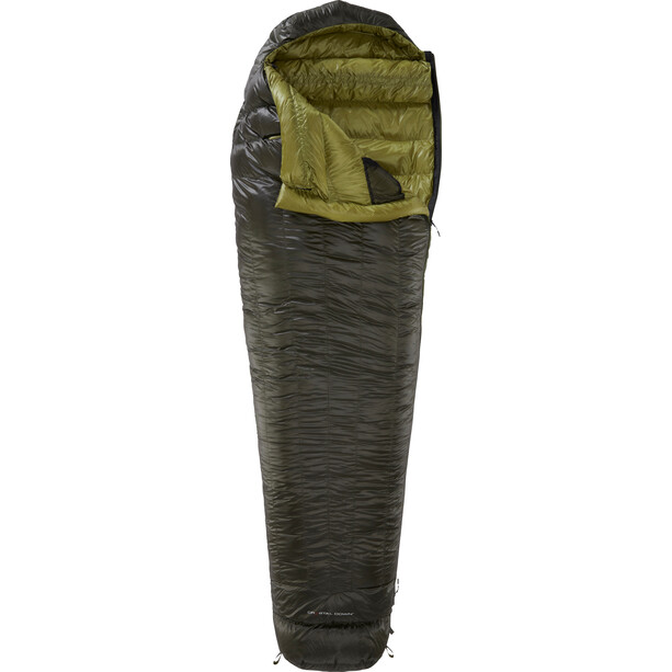 Yeti Balance 400 Schlafsack M