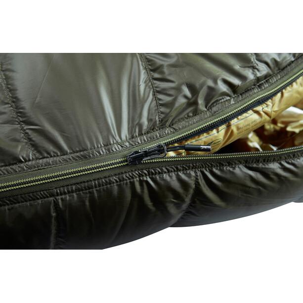 Yeti Balance 400 Schlafsack XL