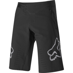 Fox Defend Shorts Men black black