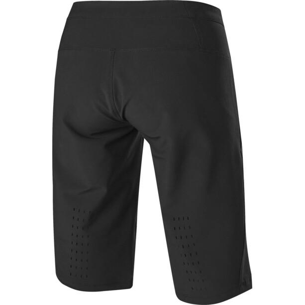 Fox Defend Shorts Damen black