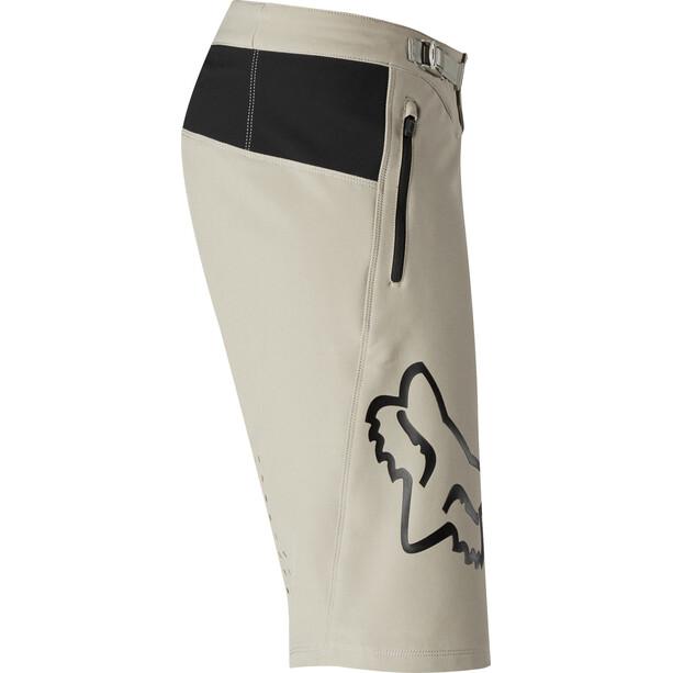 Fox Defend Shorts Herren sand