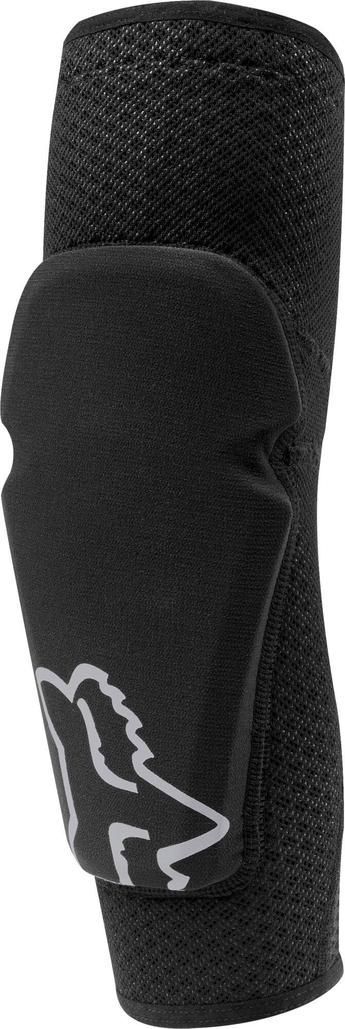 adidas FULL BODY SUIT WITH ARMS swim suit swimskin speedsuit