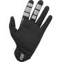 Fox Flexair Handschuhe Herren black