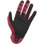 Fox Flexair Handschuhe Herren rio red