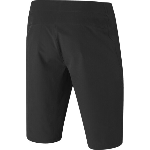 Fox Flexair Lite Shorts Herren black