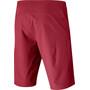 Fox Flexair Lite Shorts Herren cardinal