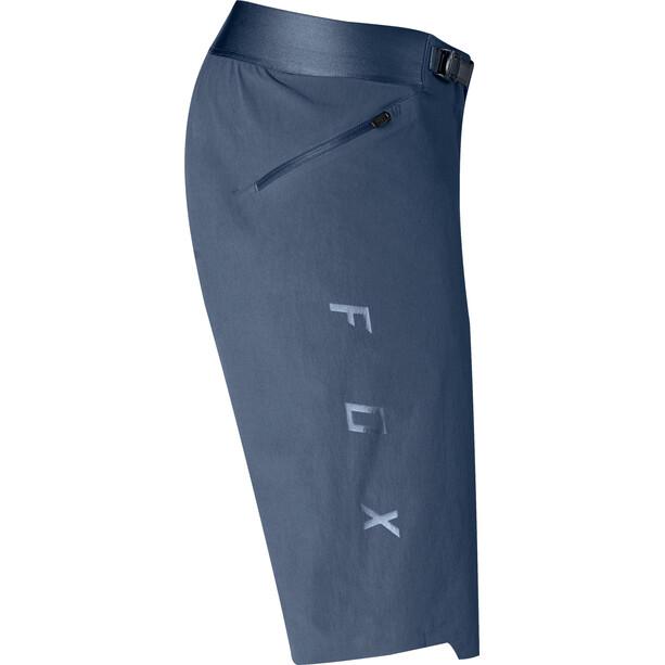 Fox Flexair No Liner Shorts Herren midnight