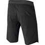 Fox Flexair Vent Baggy Shorts Herren black