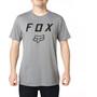 Fox Legacy Moth T-Shirt À Manches Courtes Homme, gris