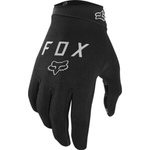 Fox Ranger Handschuhe Herren black black