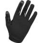 Fox Ranger Handschuhe Herren black