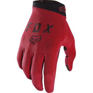 Fox Ranger Handschuhe Herren cardinal cardinal
