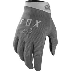 Fox Ranger Handschuhe Herren grey vintage grey vintage