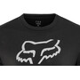 Fox Ranger Dri-Release SS Jersey Herr black