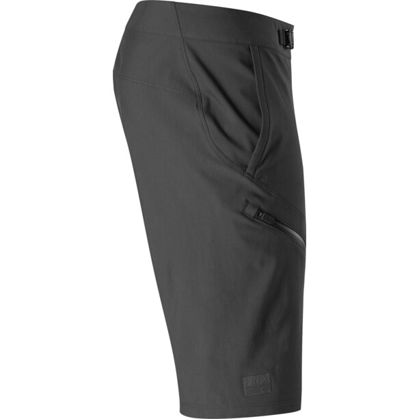 Fox Ranger Utility Baggy Shorts Herren black