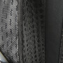 Fox Utility Trinkrucksack Small black