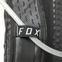 Fox Utility Trinkrucksack Small black