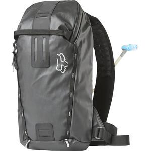 Fox Utility Hydration Bag Small black black