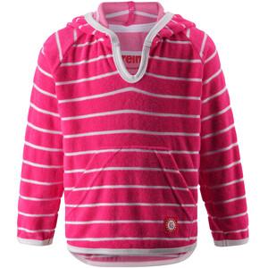 Reima Dyyni Huppari Tytöt, candy pink candy pink