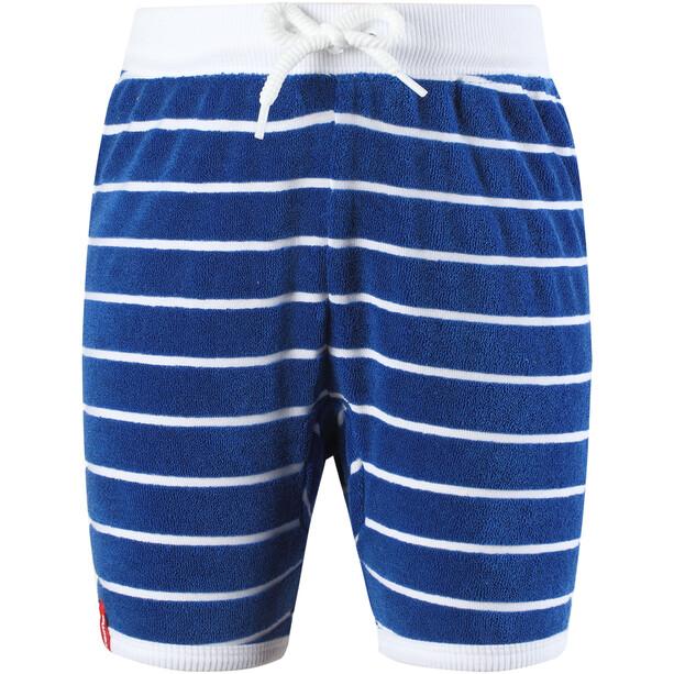 Reima Marmara Shorts Kinder blue