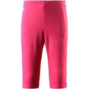 Reima Sicily Schwimm-Trunks Mädchen candy pink candy pink