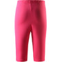Reima Sicily Schwimm-Trunks Mädchen candy pink