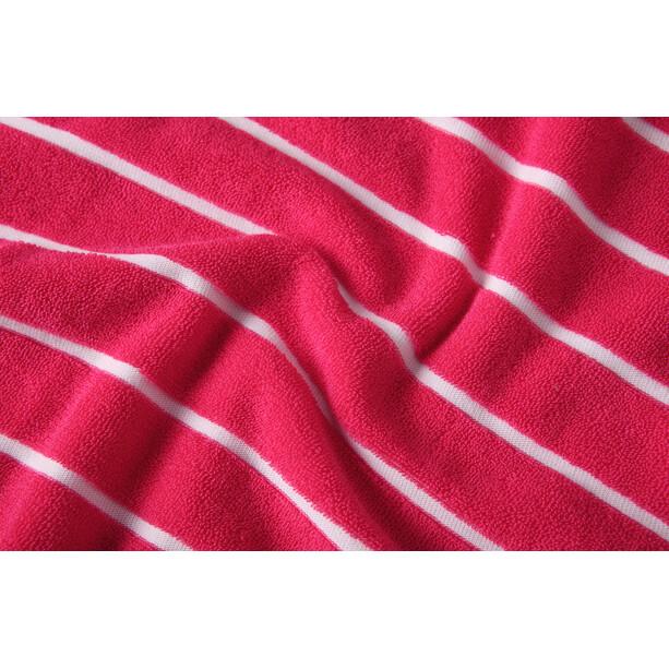 Reima Genua Dress Flickor candy pink