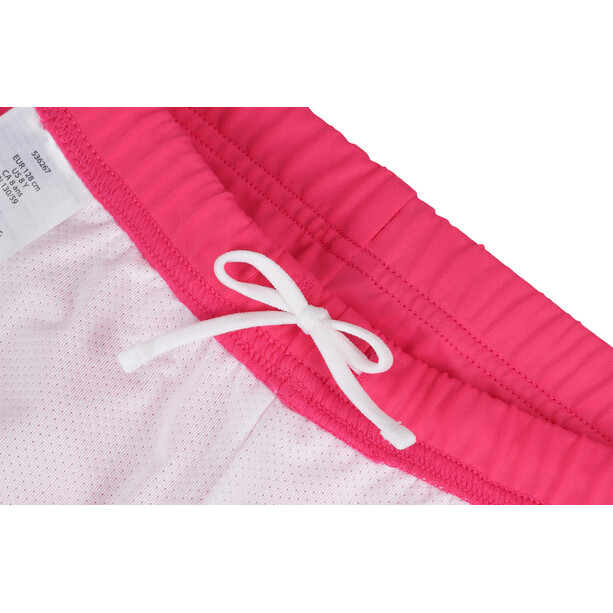 Reima Sicily Swimming Trunks Barn candy pink