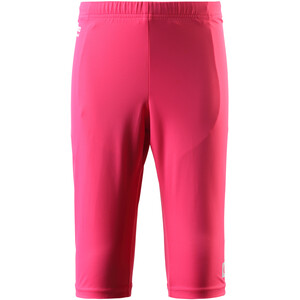 Reima Sicily Swimming Trunks Barn candy pink candy pink