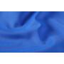 Reima Sicily Swimming Trunks Barn blå